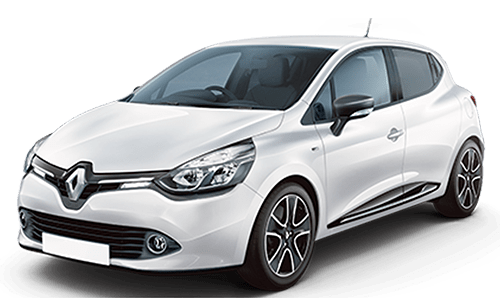 umraniye-kiralik-rent-a-car