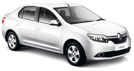 car-rental-arac-kiralama