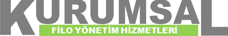 rent-a-car-zeytinburnu