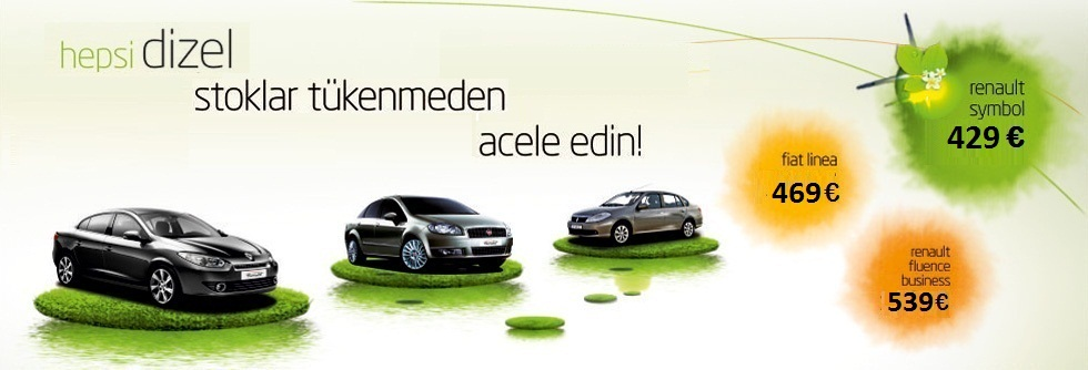 eyup-oto-rent-a-car