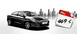 oto rent a car atasehir