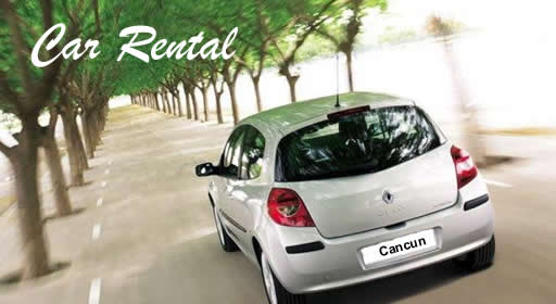 umraniye rent a car kiralama