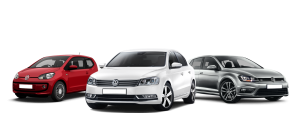 rent a car araba kiralama beylikduzu