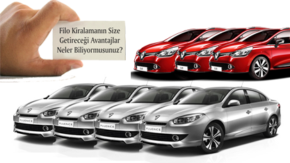 oto rent a car sancaktepe