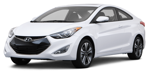 Rent A Car Araba Kiralama Eyup Elantra