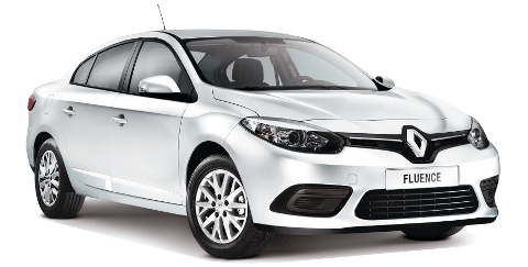 rent-a-car-araba-kiralama-pendik