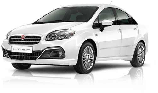 Rent A Car Fırsat Linea 1.3 MJT