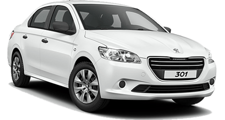 Beykoz Rent A Car Kiralama 301