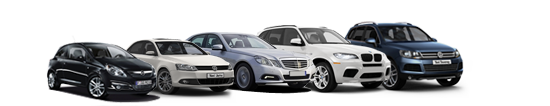 sarıyer rent a car araba kiralama