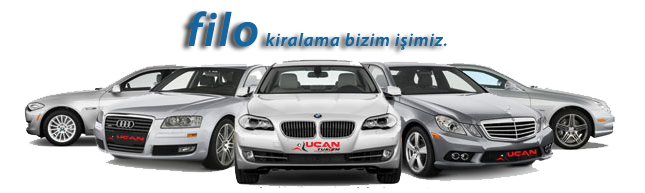 rent a car beylikduzu