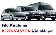 yesil rent a car