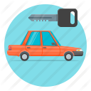 arabafilokiralama.com-ermo-rent-a-car
