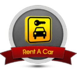 ısıl rent a car