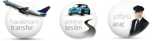 rent a car kiralama beylikduzu