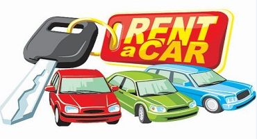 ziverbey rent a car